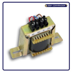 TRF400K30 - Step Down Transformer