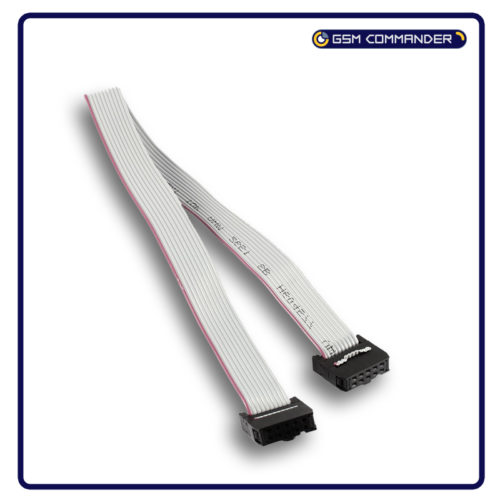 GS020- Expansion Ribbon Cable